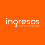 A great web designer: Ingresos Pvt Ltd, Hyderabad, India