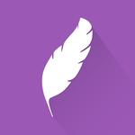 A great web designer: Appus Studio, Kharkiv, Ukraine