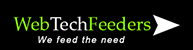 A great web designer: webtechfeeders, Mumbai, India
