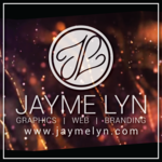 A great web designer: Jayme Lyn Designs, Dallas, TX