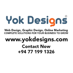 A great web designer: Web Designs | Graphics Designs | Online Marketing | Business Solutions, Kandy, Sri Lanka