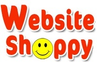 A great web designer: websiteshoppy, Noida, India