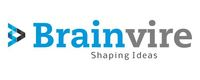 A great web designer: Brainvire Infotech, Chicago, IL