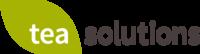 A great web designer: Tea Solutions - Webbureau, Aarhus, Denmark