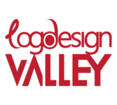 A great web designer: Logo Design Valley, Dallas, TX