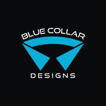 A great web designer: Blue Collar Designs, Knoxville, TN