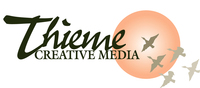 A great web designer: Thieme Creative Media, Washington DC, DC