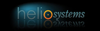 A great web designer: Heliosystems, New Orleans, LA