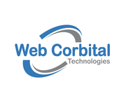 A great web designer: Webcorbital Technologies, Varanasi, OK