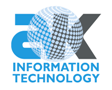 A great web designer: AK Information Technology (AKIT), Manama, Bahrain