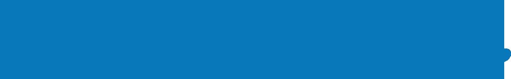 A great web designer: ElephantMark LLC, Sarasota, FL logo