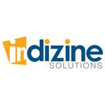 A great web designer: Indizine Solutions, Bangalore City, India