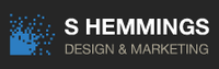 A great web designer: Sam Hemmings Freelancer, Bristol, United Kingdom