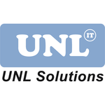 A great web designer: UNL Solutions LTD, Loughborough, United Kingdom