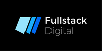 A great web designer: Fullstack Digital, Redmond, WA