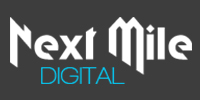 A great web designer: Next Mile Digital , Bangalore, India