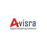 A great web designer: Avisra Digital Marketing Solutions, Hyderabad, India