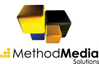 A great web designer: Method Media, Los Angeles, CA logo