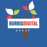 A great web designer: Burris Digital Group, Baltimore, MD