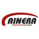 A great web designer: Ainera, Kaunas, Lithuania