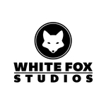 A great web designer: White Fox Studios, Asheville, NC