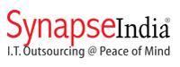 A great web designer: SynapseIndia, Portland, OR