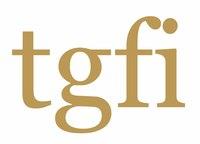 A great web designer: TGFI Web Design, Indianapolis, IN