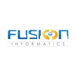 A great web designer: Fusion Informatics, Ahmedabad, India