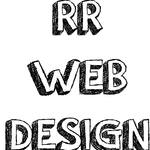 A great web designer: RR Webdesign , Leicester, United Kingdom