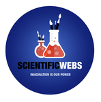 A great web designer: Scientific Web Solutions, Jaipur, India