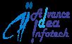 A great web designer: Advance Idea Infotech, Vadodara, India