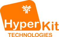 A great web designer: Hyperkit Technologies, Ahmedabad, India