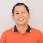 A great web designer: Al Gomez, Los Angeles, CA