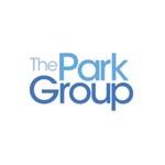 A great web designer: The Park Group, Macon, GA