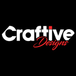 A great web designer: Craftive Design, San Jose, CA