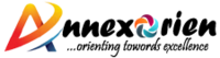 A great web designer: Annexorien Technology Private Limited, Delhi, India