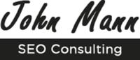 A great web designer: John Mann SEO Consulting, Nashville, TN