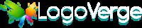 A great web designer: Logo Verge, Los Angeles, CA