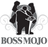 A great web designer: Boss Mojo, Austin, TX