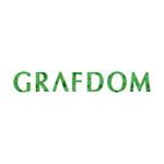 A great web designer: Grafdom, Dubai, United Arab Emirates