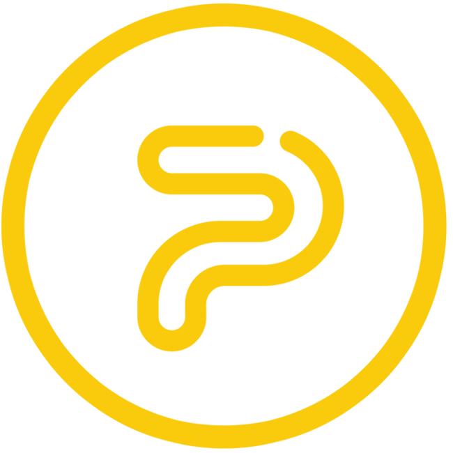 A great web designer: Popart Studio , Novi Sad, Serbia