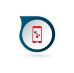 A great web designer: Innoappz, United, PA