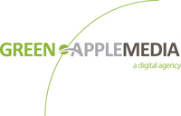 A great web designer: Green Apple Media, Dublin, Ireland