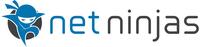 A great web designer: Net Ninjas, Melbourne, Australia