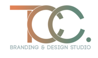 A great web designer: TC Creatives, Los Angeles, CA