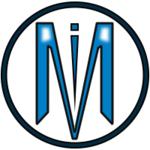 A great web designer: Modern Imprint, Boston, MA