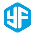 A great web designer: Yellowfin Development, New York City, VT