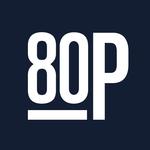 A great web designer: 80Port, Washington, DC