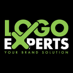 A great web designer: Logo Experts, Sharjah, United Arab Emirates