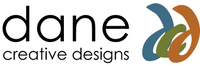 A great web designer: Dane Creative Designs, Janesville, WI